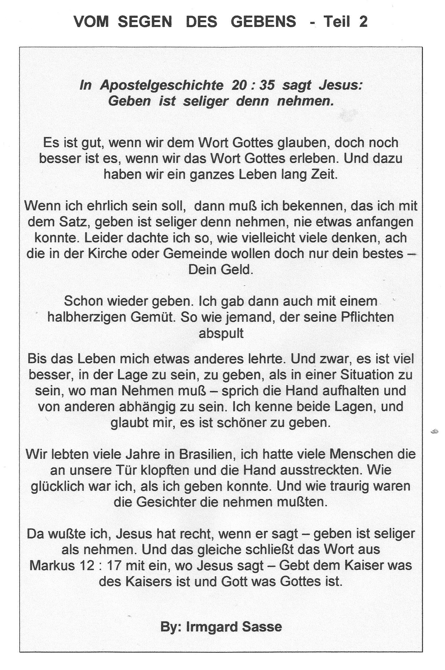 Groß Ein Anderes Wort Für Türrahmen Galerie - Rahmen Ideen ...